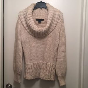 French Connection Knit Sweater